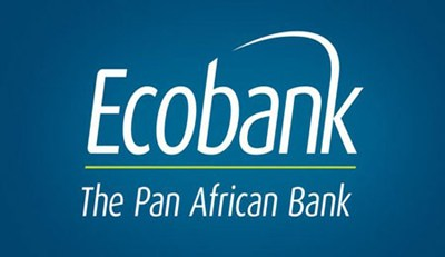 Eco bank image
